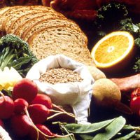 New Way to Think About Healthy Food (Healthy Eating Choices)