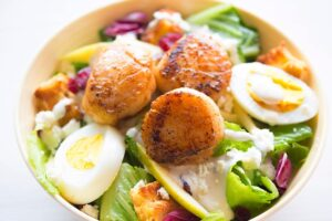 Clean Eating Food Swaps to Make Your Life Easier