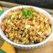 Easy Shrimp Fried Rice | Pantry Staples Recipes